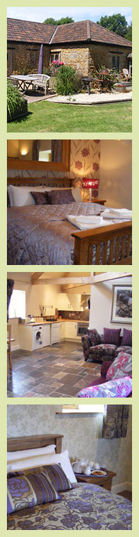 Photos of Shave Farm Self Catering Cottage